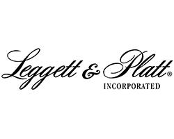 Suppliers Jj Haines Development